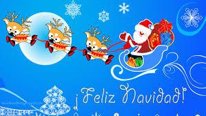 imagenes animadas de navidad para compartir imagenes de navidad de dibujos animados