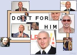 dale it for him pitbull know your meme