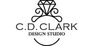 cd clark diamonds u0026 design studio home