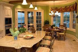 Kitchen Cabinet Lighting Battery Powered Best Kitchen Under Cabinet Lighting Undermount Install Cupboard