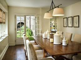 wooden dining room light fixtures traditional dining room lighting drum shaped light fixtures for