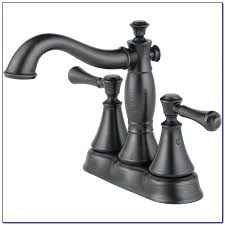 best brands of kitchen faucets high end kitchen faucets kitchen faucet centered high end faucets