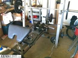 weight and bench set cheap weight benches for sale the weights are for sale trade home