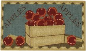 Apple Kitchen Rugs Apple Decorations For Kitchen Décor Ideas U2013 Great Gift Ideas