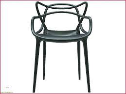 chaises stark chaises plexiglass stark chaise chaise plexiglass stark blineinc co
