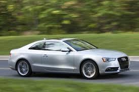 audi a5 roof 2013 audi a5 car review autotrader