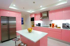 kris aquino kitchen collection 8 things to about kris aquino s home in makati makati