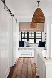 Kitchen Hardwood Floors by Best 20 Rustic Wood Floors Ideas On Pinterest Rustic Hardwood
