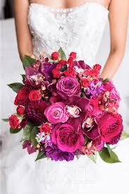 wedding flowers toronto wedding flowers bouquets toronto