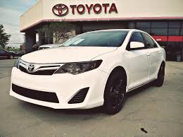 affluent 2013 toyota camry se for sale tags toyota camry 2012