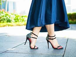 how to wear maxi dress for petite women crystalphuong singapore