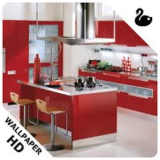 kitchen cabinet design kitchen cabinet design appstore for android