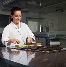bragard cuisine bragard le vêtement professionnel des chefs