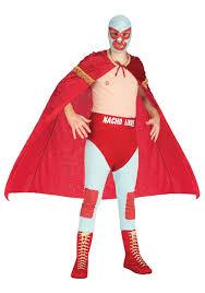 nacho libre costume deluxe nacho libre costume costume ideas 2016