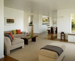 Living Rooms With Area Rugs by Mid Century Sofas Living Room Transitional With Area Rug Ben Moore