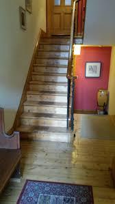 Laminate Flooring Scotland 22 Best Stair Runner On Recent Customer Installation In Scotland
