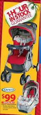 black friday baby stroller deals walmart online black friday starts at 10pm mst u2013 utah sweet savings