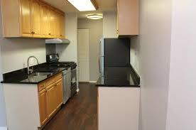 kitchen cabinets shrewsbury ma 2 shrewsbury green dr unit c shrewsbury ma 01545 mls 72184756