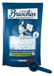 bicarbonate de soude en cuisine bicarbonate de soude nos produits d entretien jacques briochin