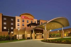 Family Garden Inn Hilton Garden Inn College Station Tx Booking Com