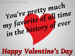 love quotes for him today valentine valentine happy day love messages for him hd