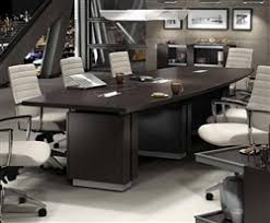 Large Boardroom Tables Large Boardroom Tables For Sale At Office Furniture Deals