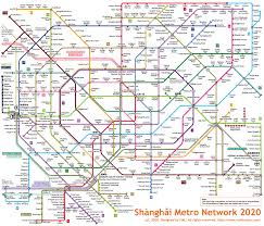 Septa Rail Map Show Us Your Local Rail Transit Systems Archive Skyscraperpage