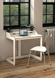 Small Contemporary Desks Small Contemporary Desk Contemporary Home Office Desk Office Desks