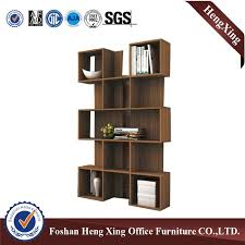 Contemporary Modern Office Furniture by File Cabinet Hx Fl0040 Manufacturers Factory And Suppliers Heng