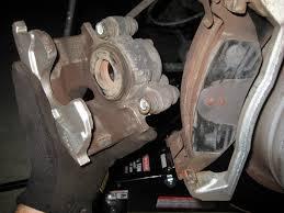 dodge ram 1500 brake pads ram 1500 rear brake pads replacement guide 012