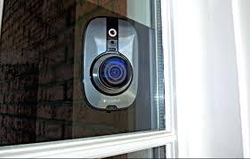 front door security light camera security patio door handballtunisie org