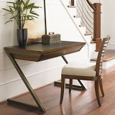 Small Desk For Home 30 Small Home Office Desk Solutions For Functional Working Space