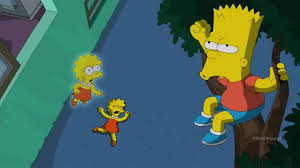 Simpsons Treehouse Of Horror All Episodes - image treehouse of horror xxv 2015 01 03 03h42m45s150 jpg