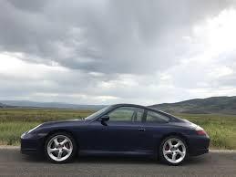 car porsche price i bought a porsche 911 c4s for the price of a new gti