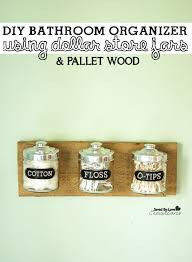 Diy Dollar Tree Home Decor 106 Best Diy Home Decor Images On Pinterest Crafts Diy And