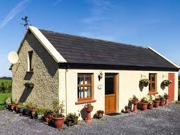Irish Cottage Holiday Homes by County Mayo Cottages For Rent Self Catering Cottage To Rent