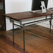 Wood Computer Desk Elegant Computer Desks On Pinterest Wood Computer Desk Solid Wood