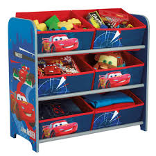 kid s character and disney furniture children s bedroom and 290984137872 1 290984137872 2 290984137872 3 290984137872 4