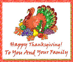 thanks giving glitters page 5