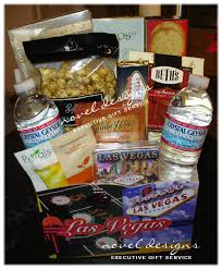 Snack Basket Delivery Custom Las Vegas Gift Baskets Las Vegas Gift Basket Delivery