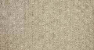 Modern Rugs Los Angeles Modern Rugs Los Angeles New York Woodnotes Modern Rugs Linea Inc