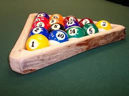 pool table accessories cheap hand crafted rustic pool table accessories by baron s billiards