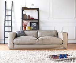 Wohnzimmer M El Kika 0tt0 Möbel Design