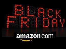 amazon black friday 60 in tv deal 35 best black friday deals at amazon kiiitv com