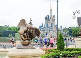 Map Of Epcot World Showcase Walt Disney World Tips And Tricks Lavieannroselavieannrose