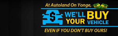 nissan canada yonge and steeles autoland on yonge used dealership in thornhill on l4j 1v9