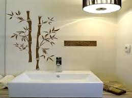 wall art bathroom best ideas on signs artwork bedroom u2013 buildmuscle