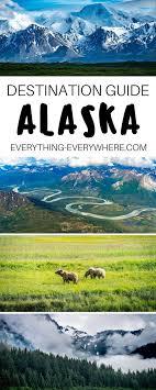Alaska travel blogs images Best 25 alaska national parks ideas alaska summer jpg