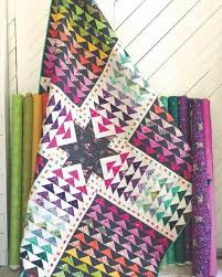 Quilting Kits Fabric Essentials Sewing Quilting Kits