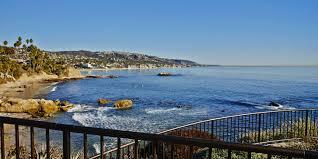 laguna beach house book direct for best value deals